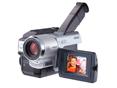 видеокамера формата digital8