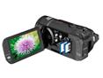 видеокамера формата Flash