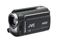 видеокамера формата HDD
