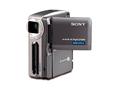 видеокамера формата micromv